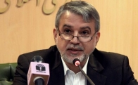 Iranian Minister Hopes for Expulsion of Terrorists from Syria Soon