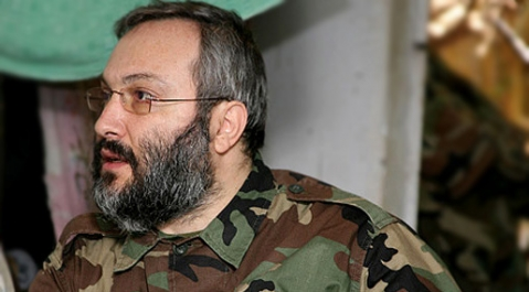 Maariv: Obama Accomplice in Haj Imad Mughniyeh's Assassination