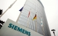 Iran Gives Major Compressor Order to Siemens