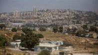 Israel revives plan to build controversial settler units in East Jerusalem al-Quds