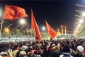 US Director to Make Documentary on Arbaeen