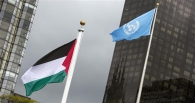 NAM voices support for Palestine's bid for full UN membership