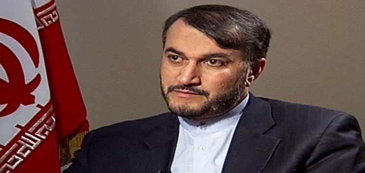 Zionist regime plans to disturb peace in region: Iranian Official