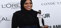 US company unveils first hijab-wearing Barbie