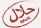 New study: Halal is becoming 'Cool' social media lifestyle
