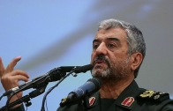 Islamic resistance front to celebrate victory in Yemen in near future: IRGC chief