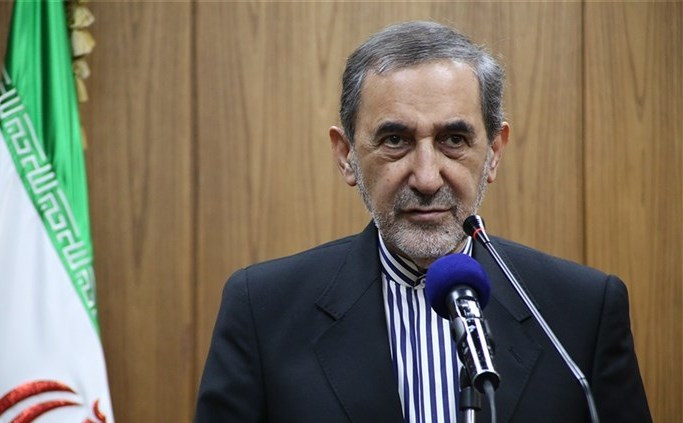 Iran's position as top regional power solidifying day-by-day: Velayati