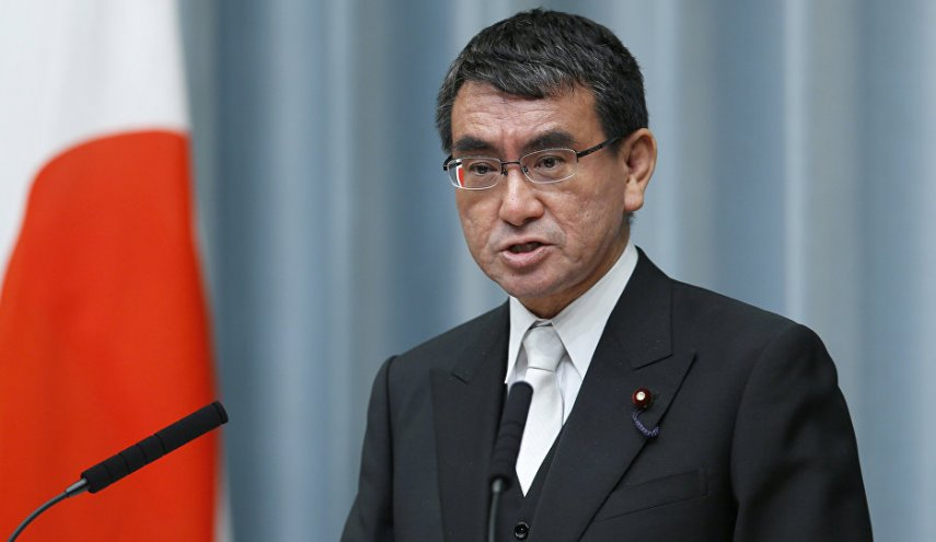 Japan supports Iran Nuclear Deal, confirms No violations by Tehran
