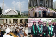 Quranic Delegations to Be Sent to 7 Countries in Islamic Unity Week