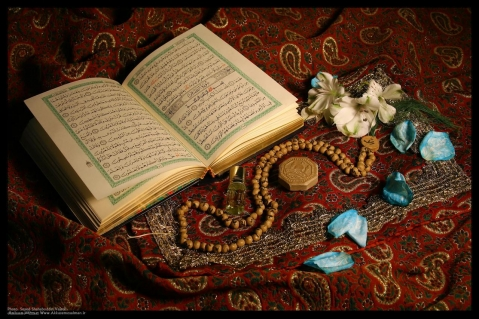 What Muslims and the Quran Say About Jesus, Christmas and the Virgin Birth