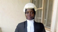 Muslim students condemn position of Law school on Hijab use