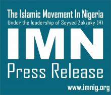 Shiites condemn ban on IMN activities in Sokoto, Nigeria