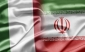 Iran's exports to Italy nearly double in 7 months