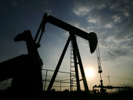 Official: Iran Discovers Huge Shale Oil Reserves