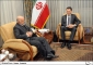 Iran to Start Oil Export to Russia within 2 Weeks: Zanganeh