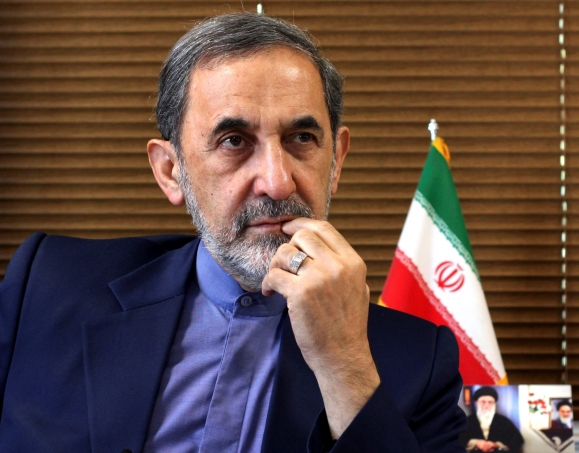 Velayati: Iran to Press On with Missile Program
