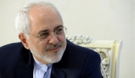 FM: Iran Ready to Build Hydroelectric Power Plants in Kyrgyzstan