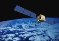 Iran to launch 1st operational satellite next year