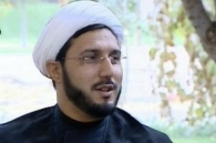 First English Ph.D. dissertation on Shia jurisprudence defended in Qom seminary