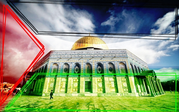 The Quds Day: Reviving the Culture of Resistance