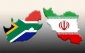 Envoy: South Africa best country for exporting Iranian commodities