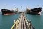 Iran ready for swapping 0.5 m barrels of oil a day: Official