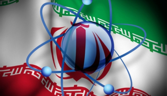 Iran can resume 20%-enrichment in 5 days: Official