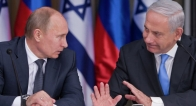 Israel wants the United States to attack Russia