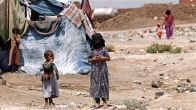 Almost 2 million people internally displaced in Yemen: UN