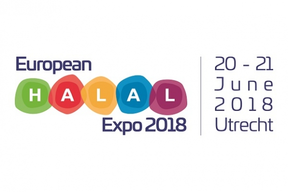 European Halal Expo to Be Held in Utrecht, Netherlands