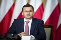 Poland Refuses to Accept Refugees from Muslim Countries