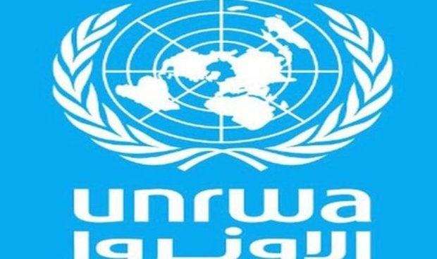 GAPAR condemns US cutting funding for UNRWA