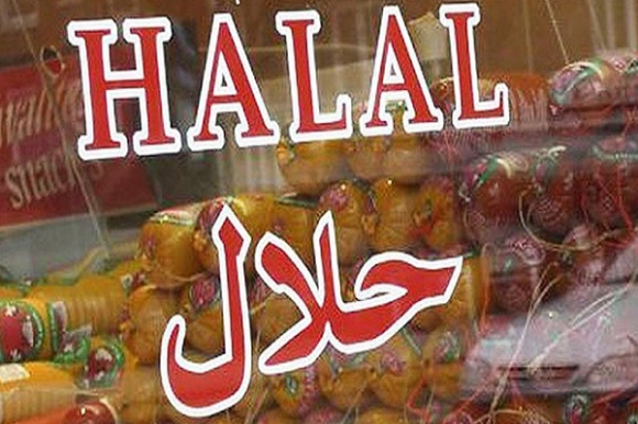 US Businesses Prepare for Halal Boom